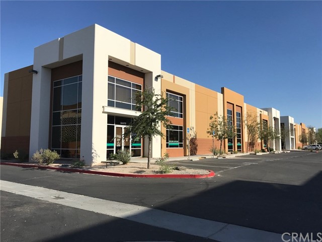 34450 Gateway 100, Palm Desert, CA 92211