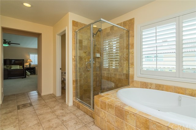 39980 New Haven Rd, Temecula, CA 92591 Photo 39