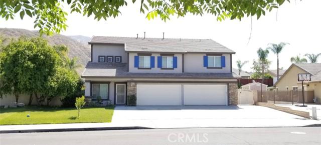 3. 7881 Santa Paula Street Highland, CA 92346