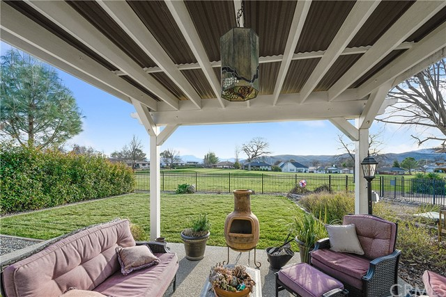 18971 Hidden Valley Rd, Hidden Valley Lake, CA 95467 Photo 2