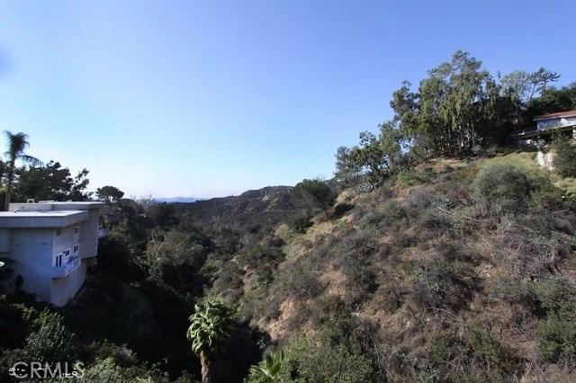 1404 Glen Oaks Bl, Pasadena, CA 91105 Photo 1