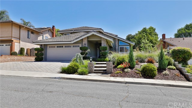 8 Ridge Crest Cr, Phillips Ranch, CA 91766 Photo