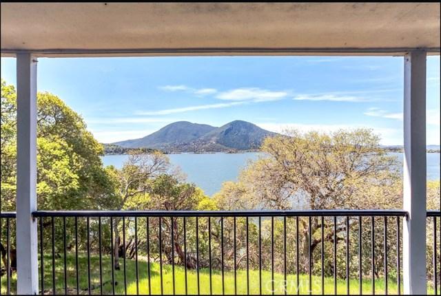 10327 Terrace Drive, Clearlake Oaks, CA 95423