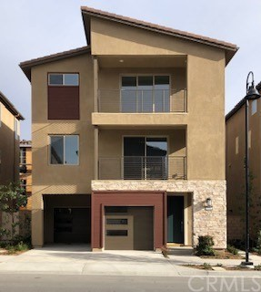 Photo of 554 Catalonia, Lake Forest, CA 92630