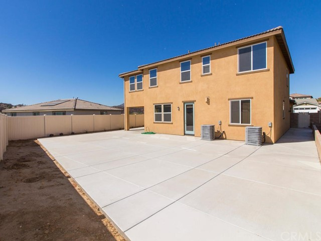 45588 Encinal Rd, Temecula, CA 92592 Photo 35