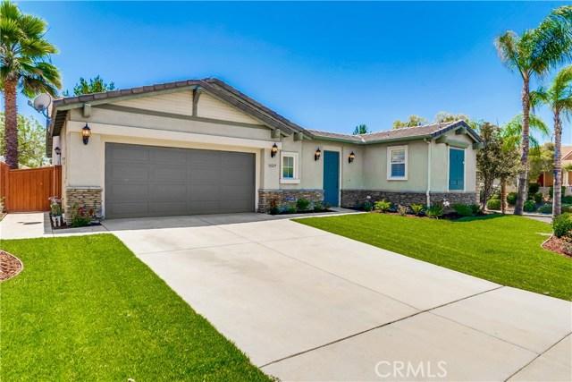 30229 Callaway Circle, Murrieta, CA 92563