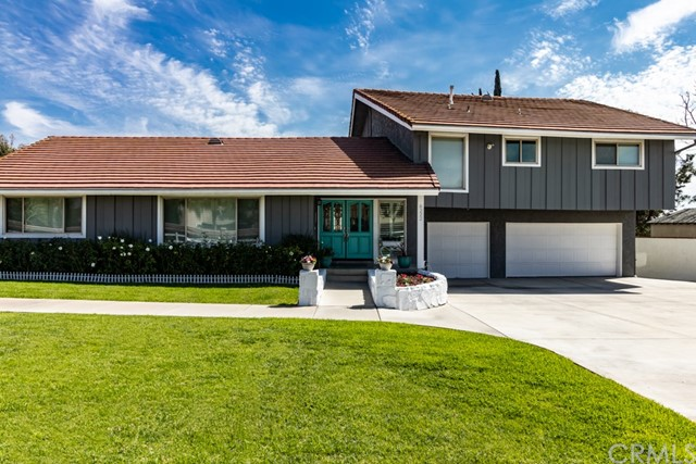 Property for sale at 8222 Grapewin Street, Eastvale,  California 92880