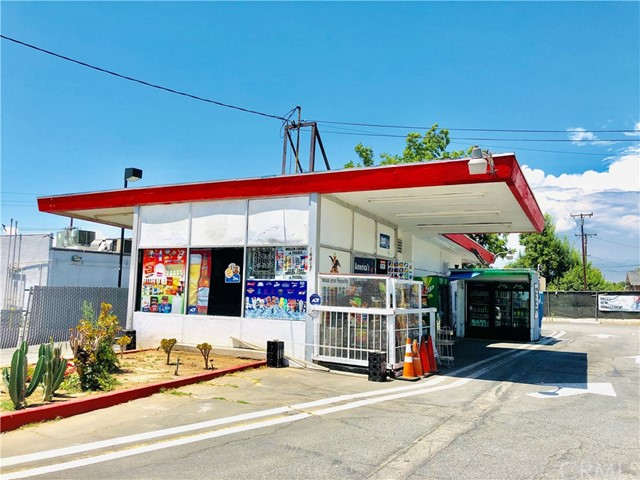 16417 Maplegrove Street, La Puente, CA 91744
