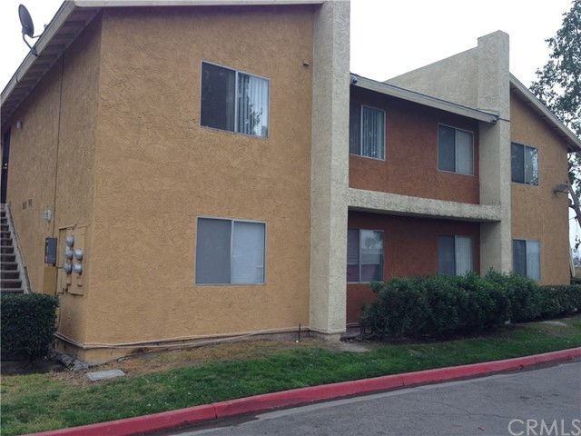 1025 N Tippecanoe Avenue 147, San Bernardino, CA 92410