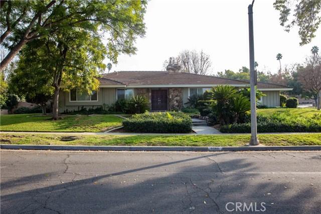 2146 Longmont Street, Riverside, CA 92506