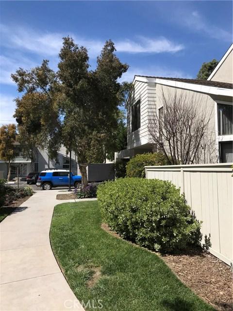 378 Deerfield Av, Irvine, CA 92606 Photo 0
