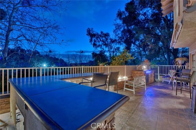66 Regato, Rancho Santa Margarita, CA 92688