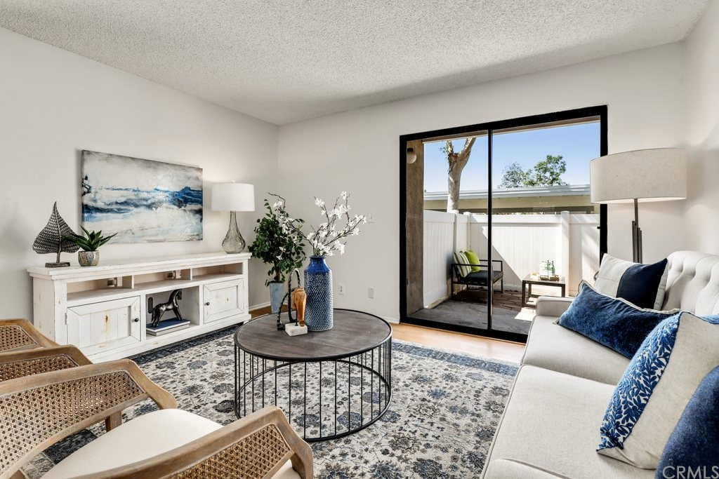 Photo of 131 Tarocco, Irvine, CA 92618