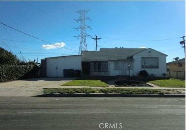 566 W 149th Street, Gardena, CA 90248