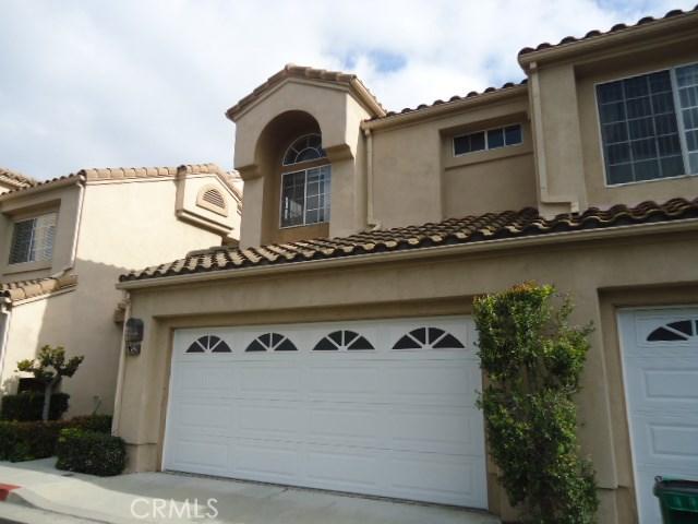 162 Agostino, Irvine, CA 92614
