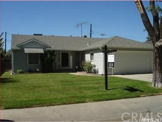 1265 MARIPOSA Avenue, Stockton, CA 95204