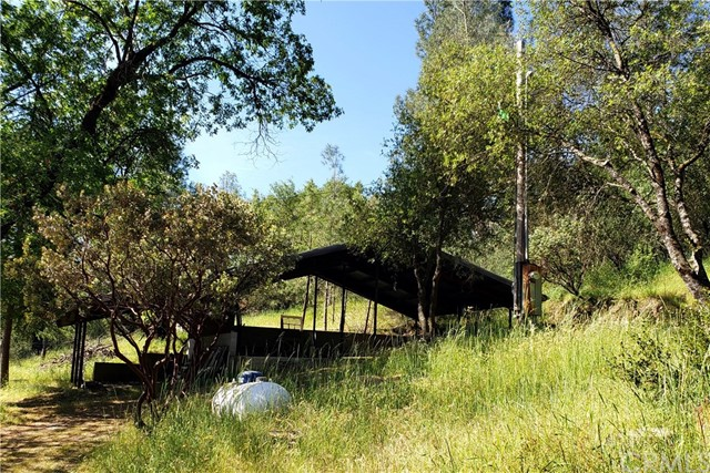 33325 Road 230, North Fork, CA 93643 Photo 24