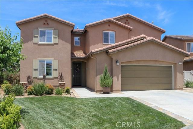 31238 Ivy Hill Court, Murrieta, CA 92563
