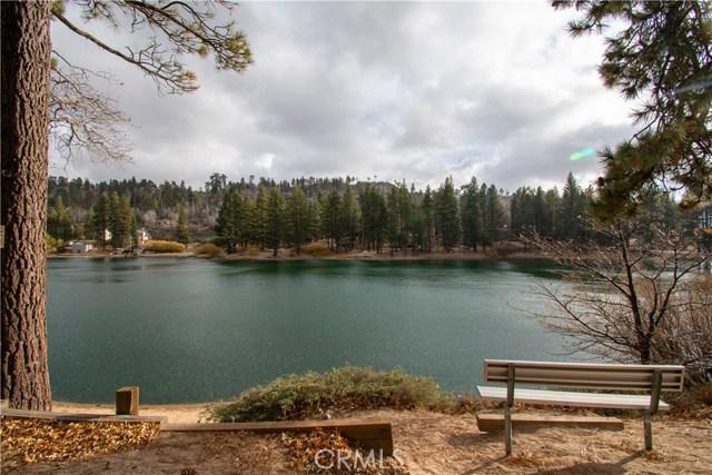 32274 N Green Valley Lake Rd, Green Valley Lake, CA 92382 Photo 48