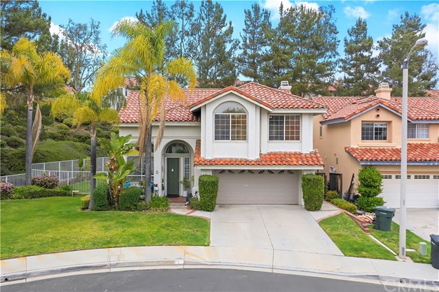 2 Placita, Rancho Santa Margarita, CA 92688 Photo