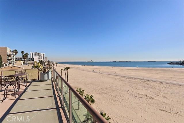 1000 E Ocean Boulevard 614, Long Beach, CA 90802