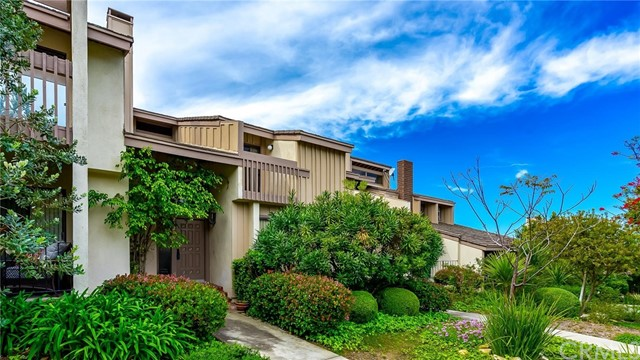Photo of 28206 Ridgepoint Court, Rancho Palos Verdes, CA 90275
