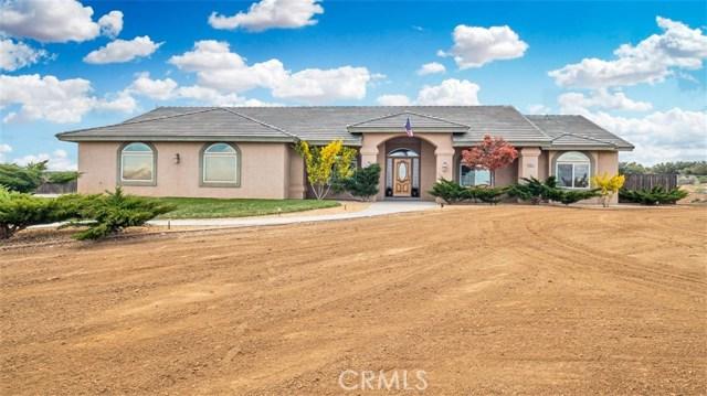 10025 Ranchero Rd, Oak Hills, CA 92344 Photo 1