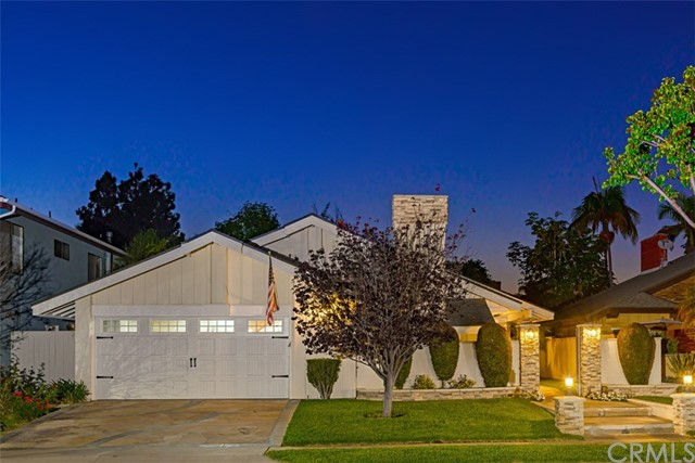 1107 Grove Lane | Westcliff Grove (WCGR) | Newport Beach CA