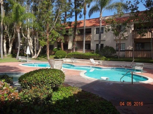 10986 Seville Court 34, Garden Grove, CA 92840