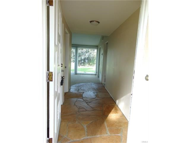 Image 2 of 2505 E Santa Fe Ave, Fullerton, CA 92831
