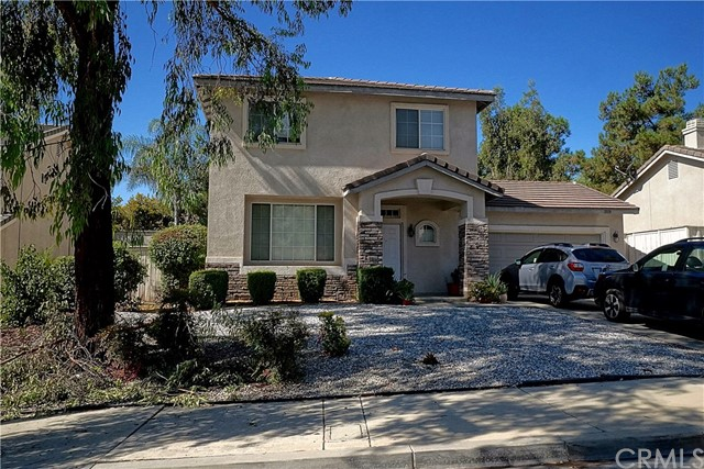 1513 Haddington Drive, Riverside, CA 92507