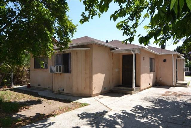 5924 Junction Street, Los Angeles, CA 90001
