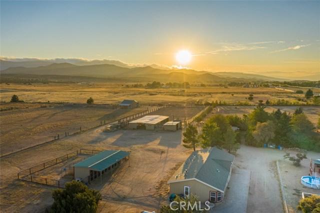 37825 Montezuma Valley Rd, Ranchita, CA 92066 Photo