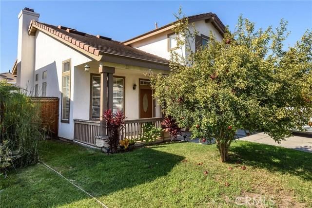 24815 Carmel Drive, Carson, CA 90745