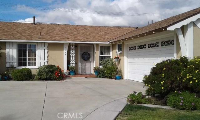 7353 Fillmore Drive, Buena Park, CA 90620