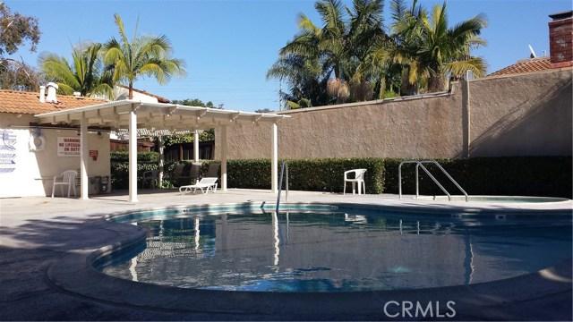 Image 20 of 31082 Via El Rosario, San Juan Capistrano, CA 92675