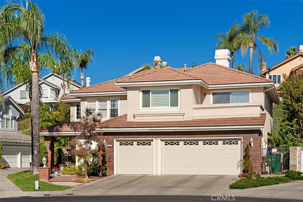 Photo of 28885 Woodcreek, Mission Viejo, CA 92692