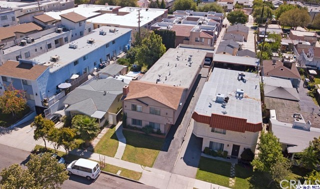 1140 Irving Avenue, Glendale, CA 91201