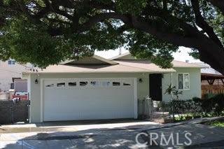 3. 22423 Halldale Avenue Torrance, CA 90501