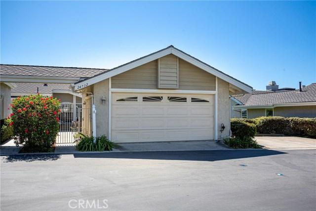 24732 Morning Star Lane, Dana Point, CA 92629