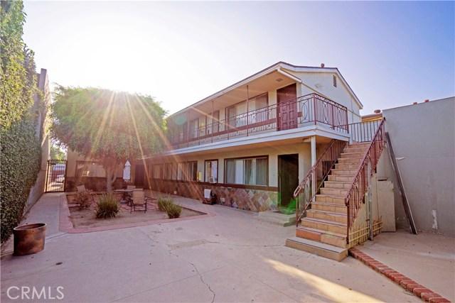 6805 Long Beach Boulevard, Long Beach, CA 90805