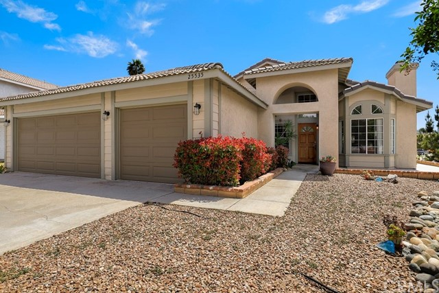 25535 Timbertree Ct, Murrieta, CA 92563 Photo