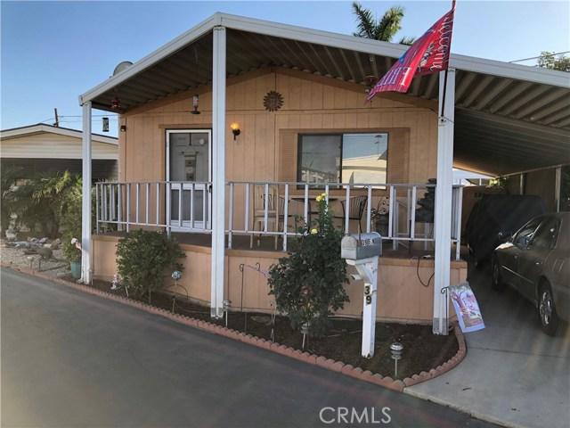 39 Elm, Anaheim, CA 92801