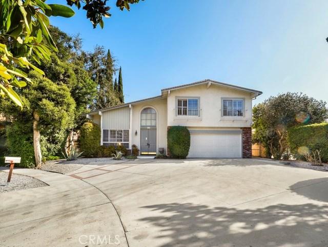 6838 Whitaker Avenue, Lake Balboa, CA 91406