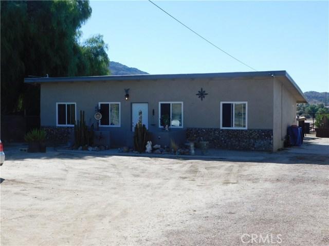 28105 Alessandro Boulevard, Moreno Valley, CA 92555