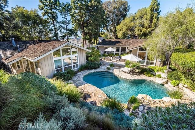 3000 Palos Verdes Drive W, Palos Verdes Estates, CA 90274