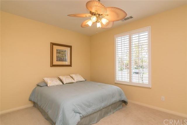 39980 New Haven Rd, Temecula, CA 92591 Photo 20