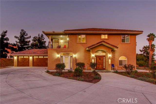 14840 Amorose Street, Lake Elsinore, CA 92530