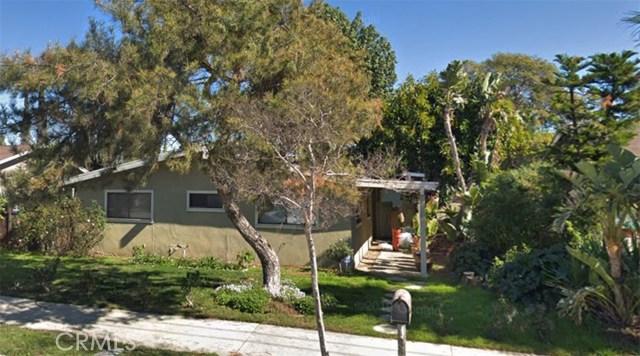 5634 Fallbrook Avenue, Woodland Hills, CA 91367