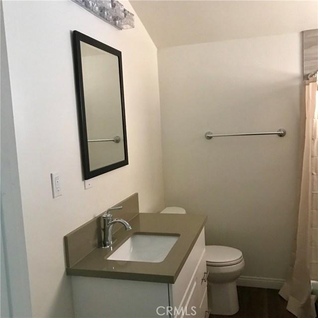Image 9 of 725 W Roberta Ave, Fullerton, CA 92832